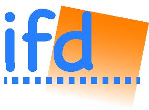 Institut des Frontières et des Discontinuités (IFD)